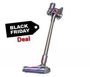 dyson v8 animal vacuum cleaner black friday Sales 2020 reviews