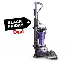 dyson upright cleaner ball animal 2 black friday deal 2019