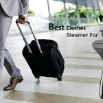 Best steamer for travel 2020 reviews