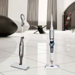 Best Steam Cleaner For Tile Floors Reviews