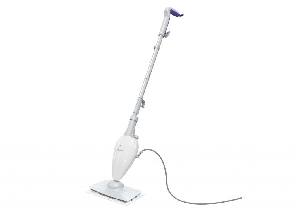 Light 'n' Easy Tile Floor Cleaning Machine Reviews